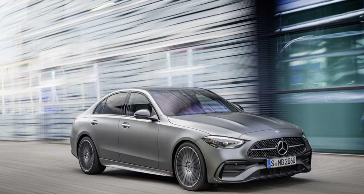 Otomotivde bir veri ihlali haberi daha… Bu kez Mercedes müşterileri hedefteydi
