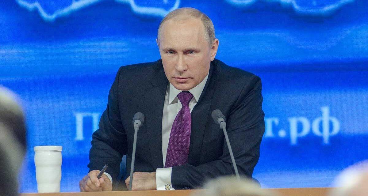 Rusya, siber suçluları ABD'ye teslim etmeye yeşil ışık yaktı