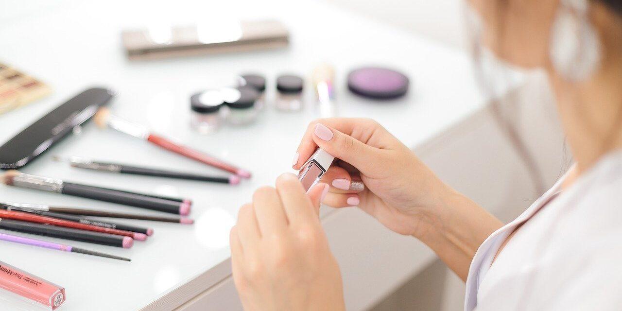 Türk kozmetik firmasının 500 binden fazla müşterisine ait bilgiler açığa çıktı