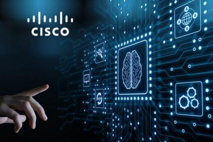 Cisco Araştırması, KOBİ'leri İlgilendiren En Önemli Siber Güvenlik Sorunlarını Belirledi