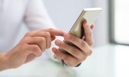 'Çin malı telefonları çöpe atın' çağrısı!