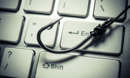 Hackerlar mutlu, KOBİ'ler umutsuz hissediyor