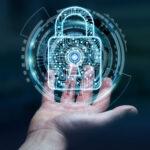 AV-TEST, Kaspersky Endpoint Security Cloud'un fidye yazılımlarına karşı %100 koruma sağladığını onayladı