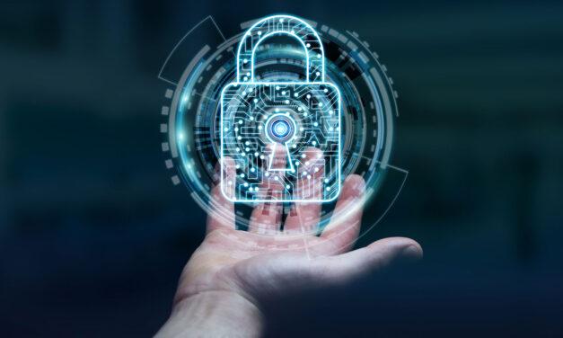 Çin, siber güvenlik için 9.7 milyar dolar harcayacak