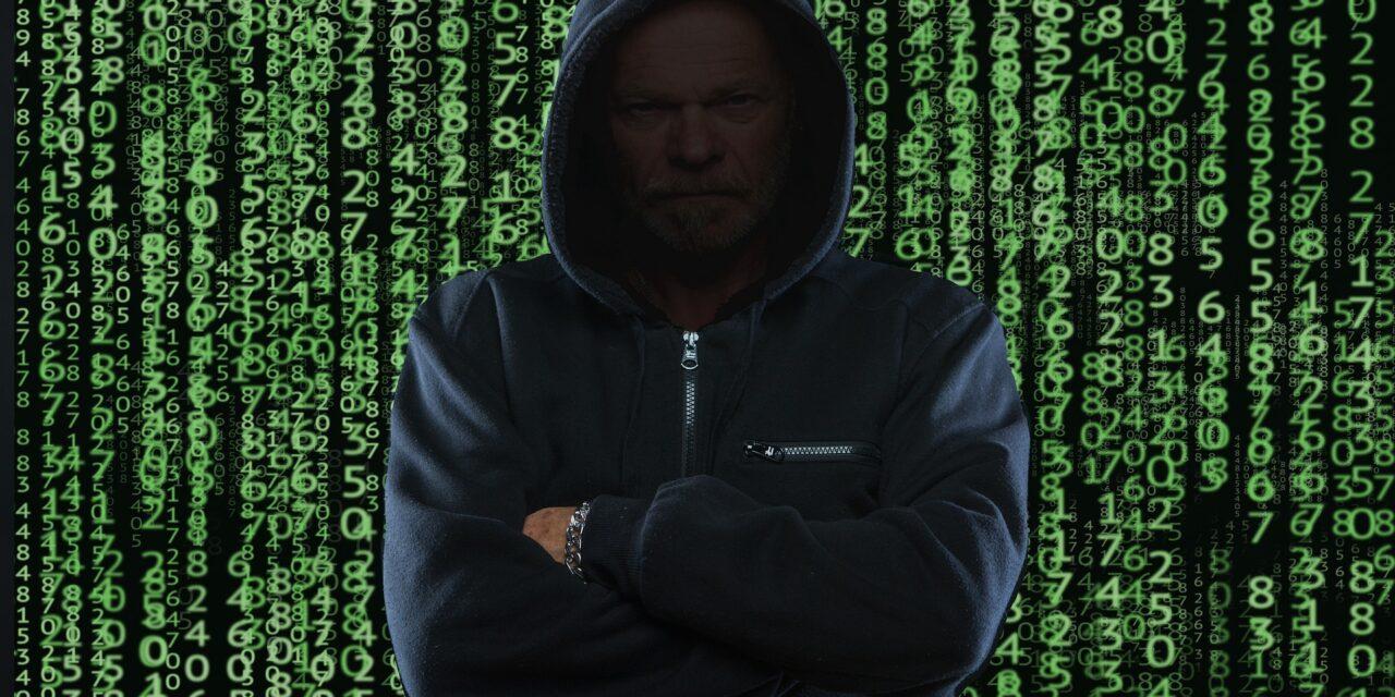 Sağlık sektörüne yönelik siber saldırılar dünyanın dört bir yanında hala devam ediyor