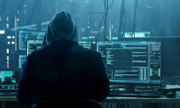 Rus internet trolleri ünlü haber sitelerini hedef aldı
