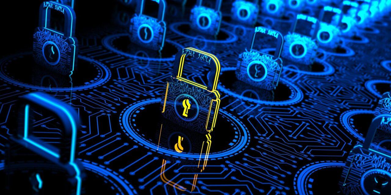 5 stratejik adımda fidye yazılımı saldırılarından korunun