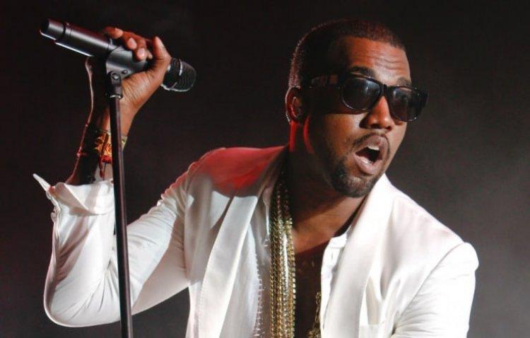 Dolandırıcılar Kanye West'in yeni albümünü bekliyor
