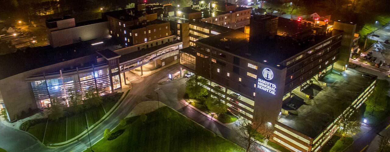ABD hastanelerine yönelik yeni siber saldırı, hastaları başka hastanelere gitmek zorunda bıraktı