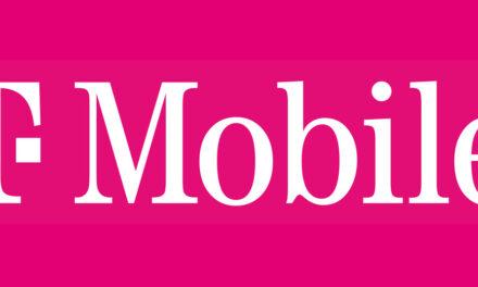 40 milyondan fazla T-Mobile kullanıcısına ait kişisel veri ele geçirildi