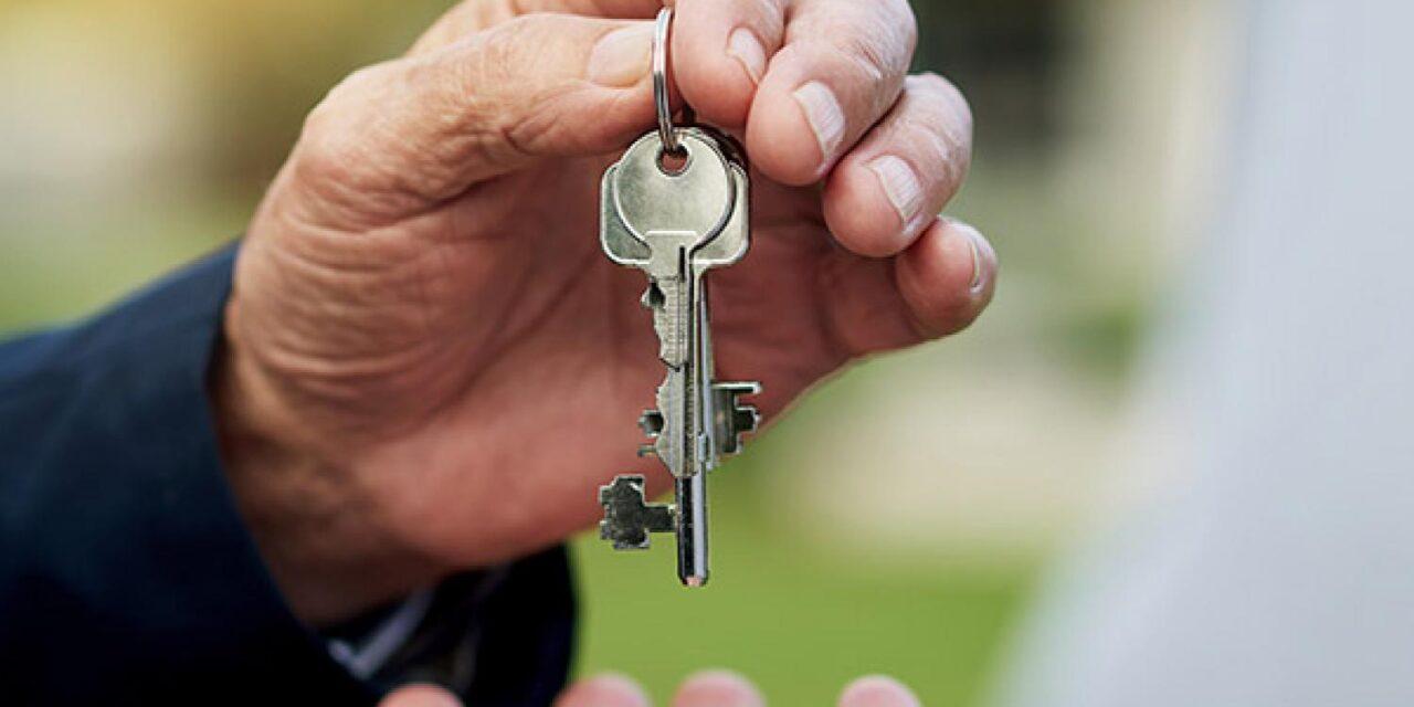 Ucuz kiralık ev arayanlar dolandırıcıların kıskacında