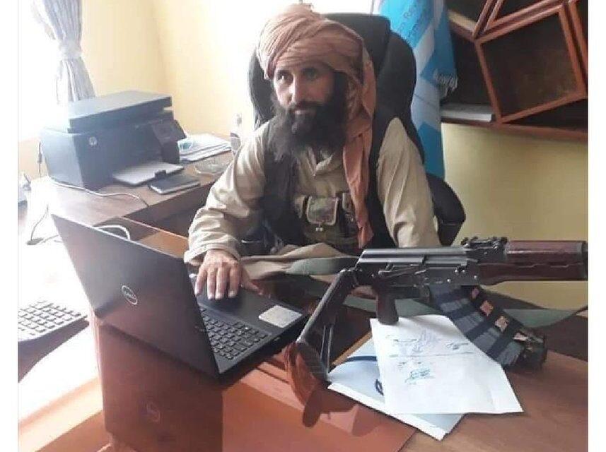 Kabil'de şimdi de siber risk alarmı