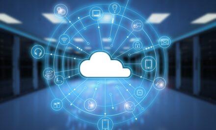 Kaspersky Hybrid Cloud Security, Linux güvenliğini güçlendiriyor ve güvenlik yönetimi sunuyor