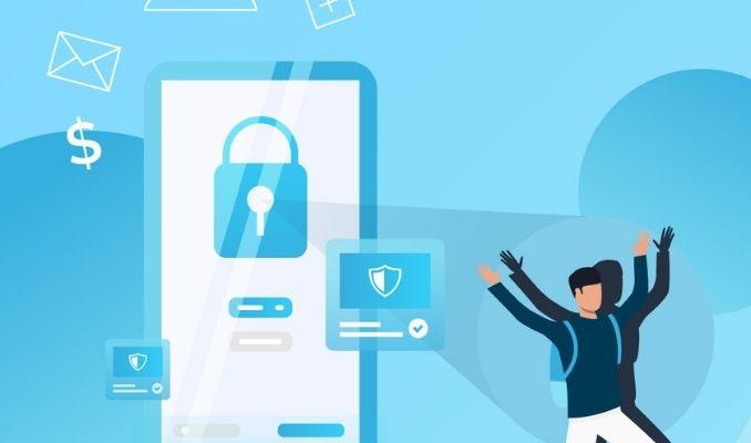 Veri güvenliğiniz tehlikede olabilir