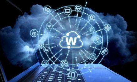 Kötü amaçlı yazılımların yüzde 91,5'i şifreli bağlantılar yoluyla yayıldı