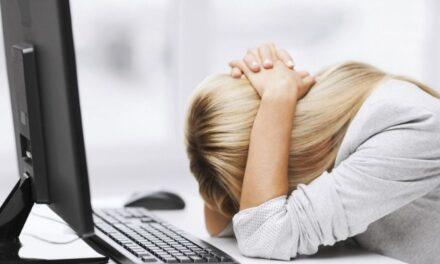 Siber saldırılara karşı daima korunmanın 6 yolu