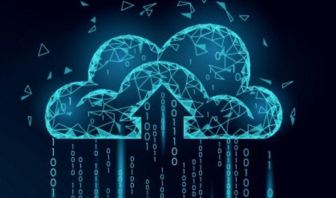 Dijital dönüşümdeki yanlışlar veri sızıntılarını artırıyor