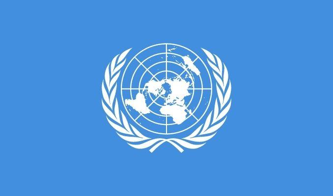 Birleşmiş Milletler, siber saldırıya uğradığını doğruladı