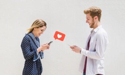Çevrimiçi flörtün riskleri: Her 6 kullanıcıdan biri kimlik ifşasıyla karşılaşıyor