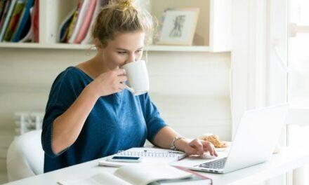 Şirketlerin korkulu rüyası e-posta dolandırıcılığı
