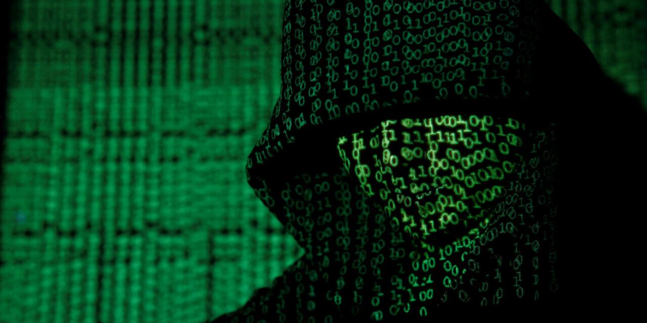 ABD: Türkiye'de yaşadığına inandığımız bir siber korsan, Chicago'daki bir otel zincirini hedef aldı