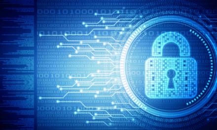 Çifte bela; siber ve sistemik risk