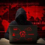 Siber güvenlikteki en büyük sorun 'nitelikli insan'