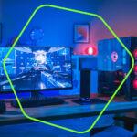 Kaspersky, oyunları korkusuzca oynatmak için Ali-A, Yammy XOX ve Fnatic's Boaster ile birlikte çalışıyor