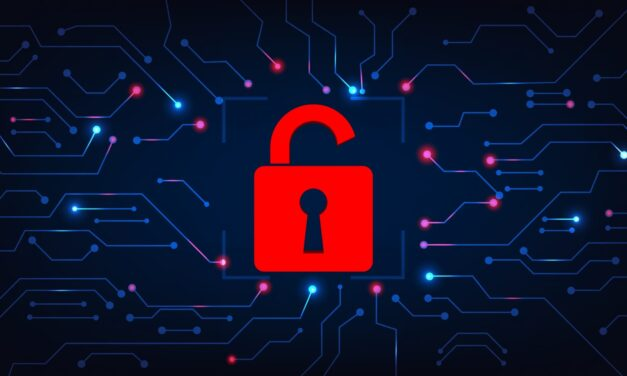 Fidye yazılımı saldırılarından korunmak için izlenmesi gereken 6 adım