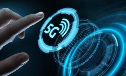5G döneminde siber tehditler artışa geçebilir