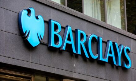 Barclays, siber suçlular tarafından hacklendi!