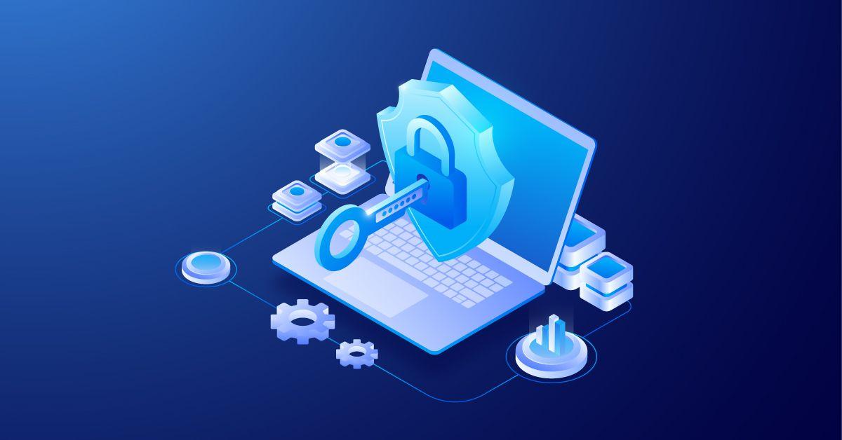 Güvenli e-ticaret için; olmazsa olmazlar