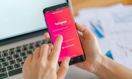 Instagram'da nasıl güvende olunur?