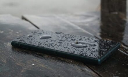 Yağışlı havalara dikkat! Cihazınız tehlikede olabilir