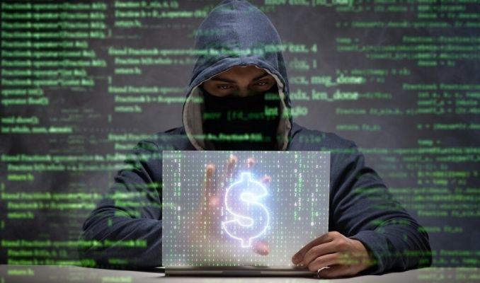 Şirketlerin dikkat etmesi gereken 10 siber güvenlik boşluğu
