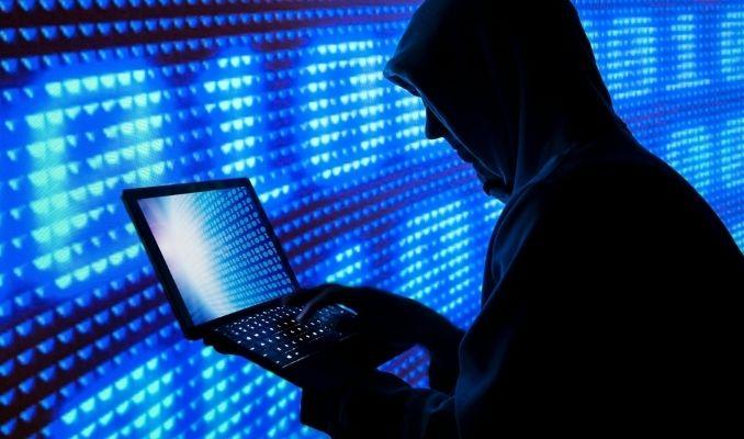 Siber güvenliği sağlamak için 3 önemli nokta nedir?