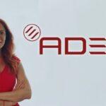 Adeo Siber Güvenlik'in büyüyen satış yönetimi kadrosuna yeni atama