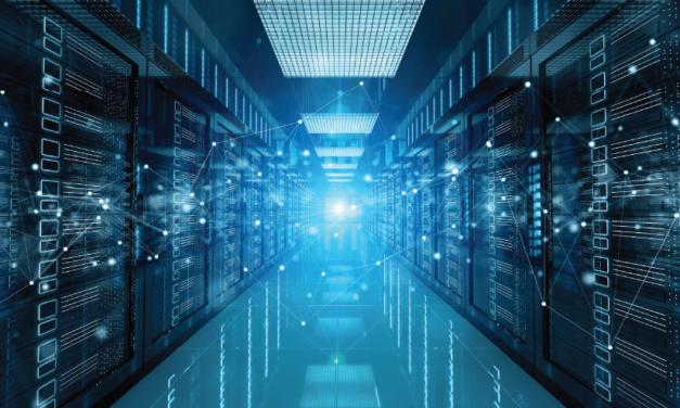 Cisco ilk küresel hibrid çalışma endeksini yayınladı