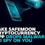 Kripto para dünyasında sahte uygulamalara dikkat