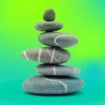 Kaspersky, dijital arınma için meditasyon kursu başlattı