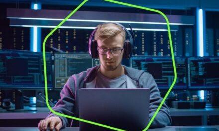 Kaspersky'nin yeni hizmeti talep üzerine ilk elden siber tehdit bilgileri sağlıyor