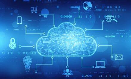 KOBİ'lerin bulut bilişime geçmesi için 3 temel neden