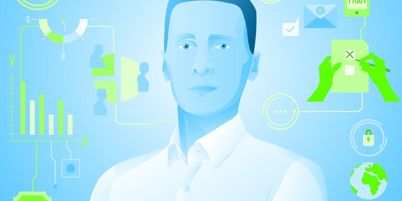 Polys, en yenilikçi demokrasi platformu olarak kabul edildi