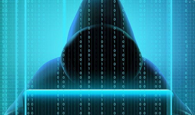 FinFisher casus yazılımı yeteneklerini geliştiriyor