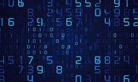 Dijital ortamdaki kişisel verilerinizi nasıl korursunuz?