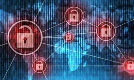 Daha etkili siber güvenlik için 8 güçlü adım
