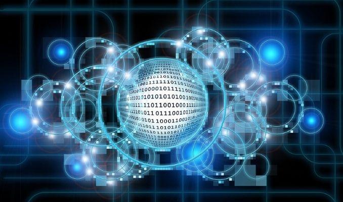 Siber güvenlik uzmanları, bulutlardaki yanlış yapılandırmaların keşfedilmesinde önemli rol oynuyor