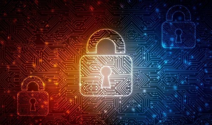 Yılın ilk yarısında 5,4 milyon DDoS saldırısı gerçekleşti