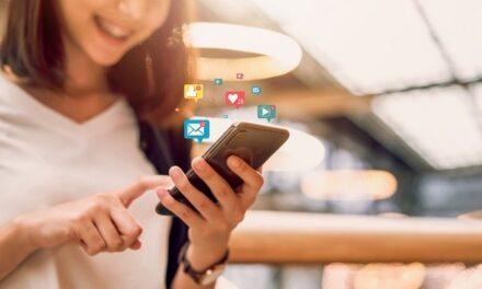 Sosyal medya kullanıcıları kısıtlama gerçeğinden kaçınmak için 'tek taraflı' ilişkiler peşinde