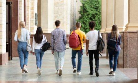 Üniversite öğrencilerinin verileri güvende mi?
